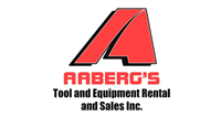 Aaberg's Tool & Equipment Rental & Sales, Inc.