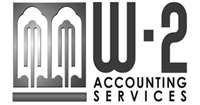 W-2 Accounting Services, PLLC