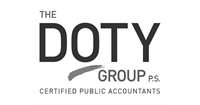 Doty Group, P.S., The
