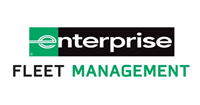 Enterprise Fleet Service