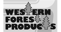 Western Forest Products Inc.