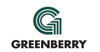 Greenberry Industrial LLC