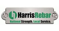 Harris Rebar Seattle, Inc.