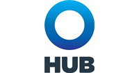 HUB International Northwest, LLC