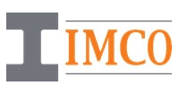 IMCO General Construction, Inc.