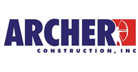 Archer Construction Inc.