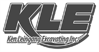 Ken Leingang Excavating, Inc.