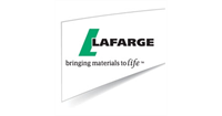 Lafarge North America, Inc. - Cement Division