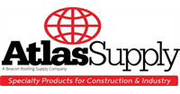Atlas Supply, Inc.
