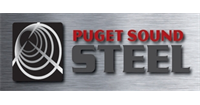 Puget Sound Steel Co., Inc.