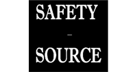 Safety-Source/C-STOP