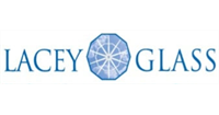Lacey Glass, Inc.