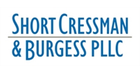 Short Cressman & Burgess PLLC