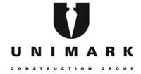 UNIMARK Construction Group LLC