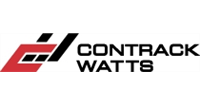 Contrack Watts, Inc.