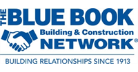 Blue Book Building and Construction, The