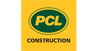 PCl Civil Constructors, Inc.