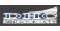 D.H. Charles Engineering, Inc.