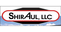ShirAul, LLC