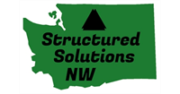 Structured Solutions NW
