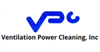 Ventilation Power Cleaning