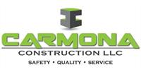 Carmona Construction LLC