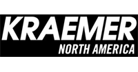 Kraemer North America LLC