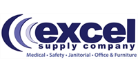 Excel Supply Company